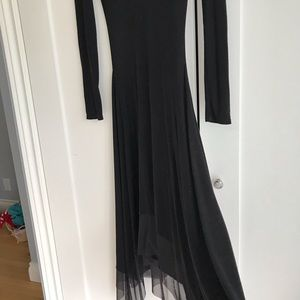 BCBG MAXAZARIA DRESS